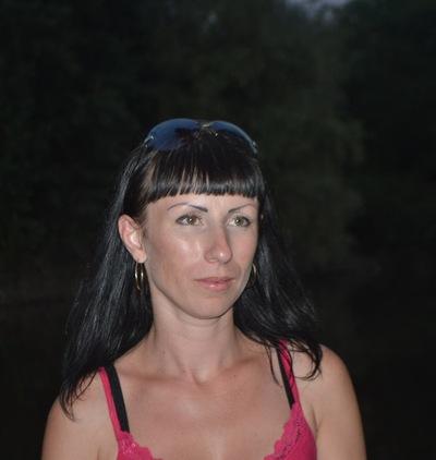 Мария Климина, 18 сентября 1992, Самара, id153620108
