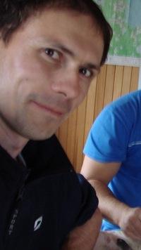 Владислав Бражко, 1 февраля , Онега, id132332846