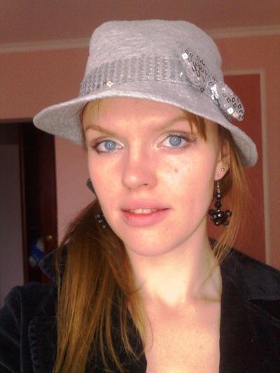 Олена Тимошенко, 24 сентября , Дрогобыч, id28606914