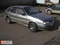 Иван Иванов, 2 мая 1987, Красноярск, id102992490