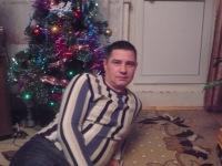 Александр Филонов, 19 мая 1971, Москва, id118025649
