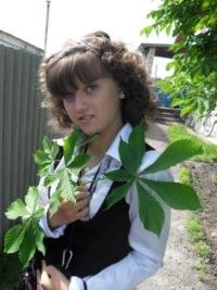 Юлия Перчун, id120388581