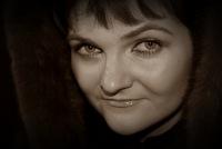 Наталья Кройтор, 27 июля 1991, Москва, id12246727