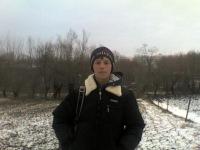 Іван Капітан, 6 декабря 1984, Смоленск, id123297041