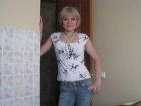 Lenochka Melentyeva, 8 февраля 1979, Клин, id35315686