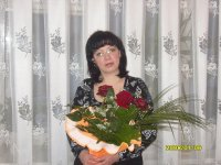 Наталья Ефимова, 26 апреля , Симферополь, id57593222