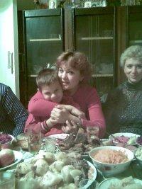 mazaeva.n мазаева, 13 августа 1991, Алчевск, id57894614