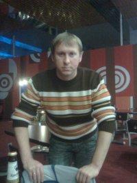Алексей Барбарицких, 8 мая , Омск, id59368086