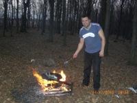 Богдан Конончук, 29 июня , Ивано-Франковск, id59548036