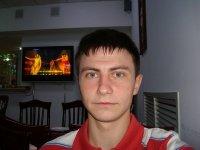Александр Неделькин, 22 марта 1985, Новосибирск, id75733795