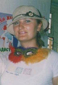 Мария Кутепова, 2 июня 1983, Челябинск, id85198175