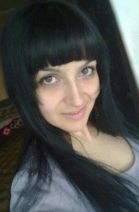 Анна Чованян, 13 февраля 1984, Москва, id89048687
