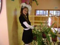 Настя Анчунова, 4 марта , Чебоксары, id89308080