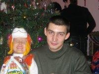 Константин Литвинцев, 4 ноября , Пенза, id90068578