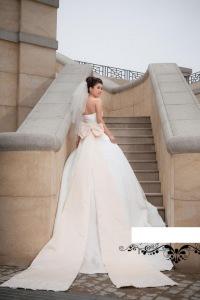 Свадебные салоны волгограда детские платья