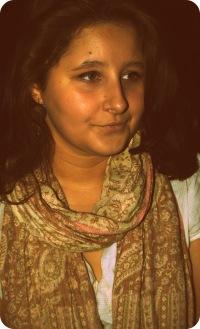 Лиза Κотова, 8 июля 1992, Красногорск, id141116792