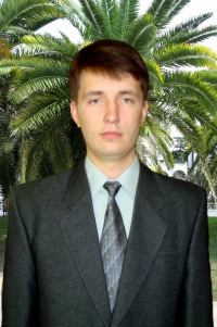 Аркадий Мишанов, 7 мая , Стерлитамак, id153317767