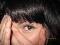 Мария Горбунова, 24 декабря , Казань, id16008868