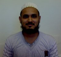 Shabbir Sabunwala, 25 апреля , Самара, id57721918
