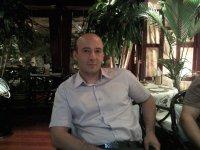 Ахмед Арсланбеков, 24 июля , Москва, id62100474