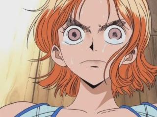 Ван Пис / One Piece - 62 серия (Субтитры)