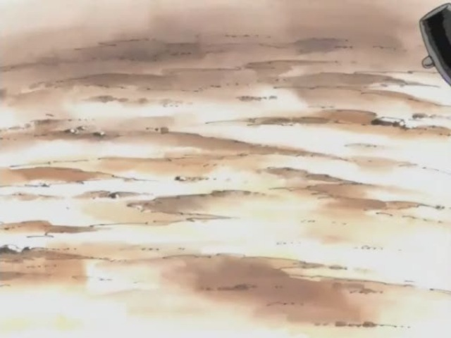 Смотрите онлайн Ван Пис сезон 1 эпизод 39
