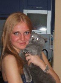 Татьяна Бурова, 2 июня , Великие Луки, id93420794
