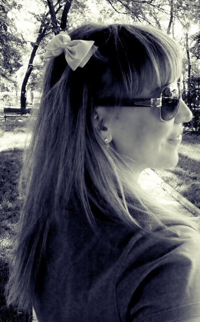 Алена Гордиенко, 6 июля , Херсон, id140973373