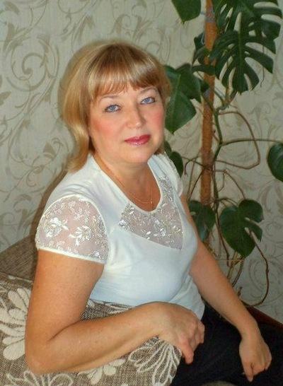 Елена Андреева, 8 февраля , Подпорожье, id153115389