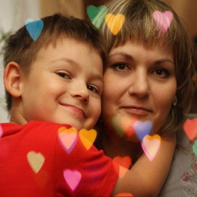Юлия Грицюк, 5 ноября 1992, Лесосибирск, id99191535