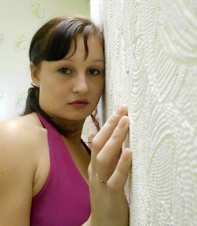 Анжела Насибуллина, 6 апреля 1988, Туймазы, id127699627