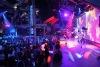 Горномарийский район,молодёж, суббота, дискотека!!!