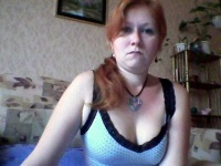 Наташа Безель, 14 августа 1998, Киев, id103730333