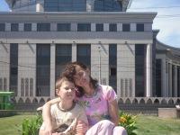 Татьяна Каюмова, 24 сентября , Лихославль, id104562284