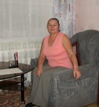 Людмила Леднева, 7 апреля 1975, Глазов, id108387791