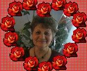 Татьяна Ахметшина, 19 февраля , Красноуральск, id116581574