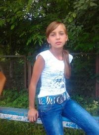 Олесюня Швець, 21 декабря , Киев, id131100854