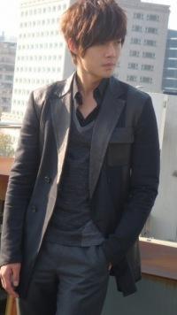Kim Hyun-Joong, 6 июня , Рязань, id159189743