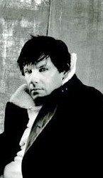 Janny Sunny, 9 ноября 1994, Киев, id49291588