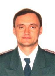 Игорь Коваленко, 2 марта 1991, Барабинск, id50534744