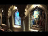 Radha-Krishna Temple  -  London