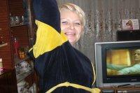 Оксана Присакару, 17 октября , Севастополь, id55028228