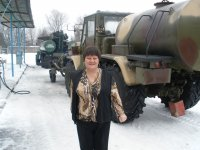 Альбина Нурмухаметова, 5 сентября 1986, Смоленск, id61558388