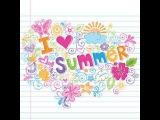 DJ Mike Zed - Summer Begins