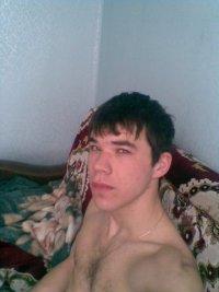 Руслан Касаев, 9 августа 1994, Караидель, id73292459