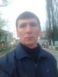 Андрей Орлов, 6 июня , Пятигорск, id76481239