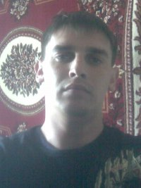 Денис Смирнов, 18 ноября , Сямжа, id77498859