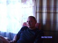 Станислав Боковиков, 2 ноября 1983, Ижевск, id84234639