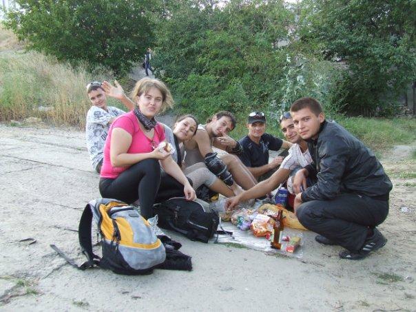 http://cs9471.vkontakte.ru/u85767772/117309419/x_eeb5d59f.jpg
