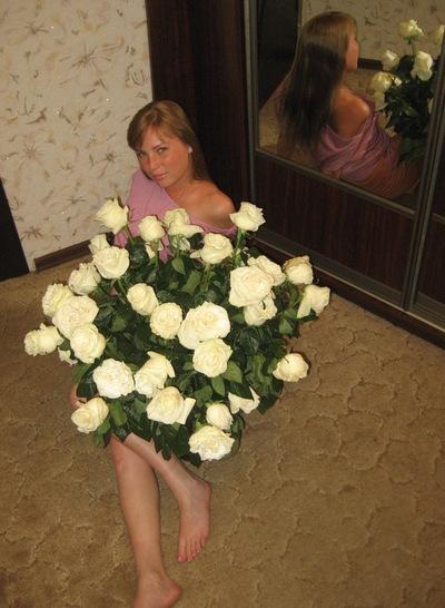 Виктория Чернокова, 29 декабря , Северодвинск, id37409228